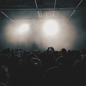 backstage-element-3