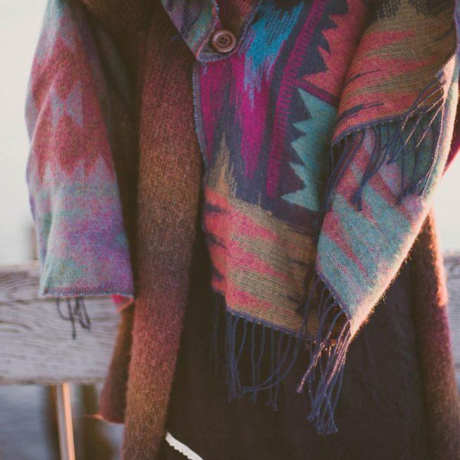 fashion-element-1@2x