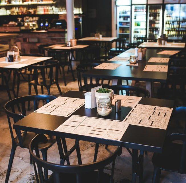 restaurant-element-1@2x